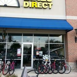 Bikes Jacksonville Bikesdirect Jacksonville FL