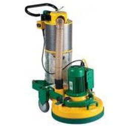 Floor Sander Hire Company, Harrow, London