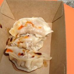 Street food australia cbd brisbane queensland yelp for Australian cuisine brisbane