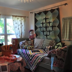 Starry Night Hollow - Just one of the great rooms full of fun items! - Encinitas, CA, Vereinigte Staaten