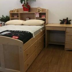 bedroom outlet san francisco ca