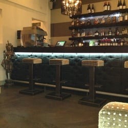 Lasan Restaurant - Bar - Birmingham, West Midlands, United Kingdom