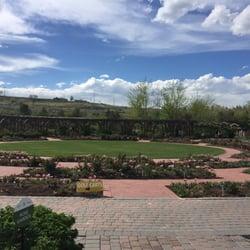 Thanksgiving Point Gardens 86 Photos Botanical Gardens Lehi Ut United States Reviews
