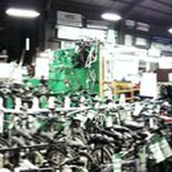 Bike Shops Near Me San Jose Good Karma Bikes San Jose