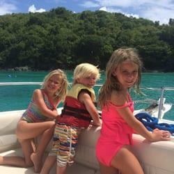 Island Roots - Boating - St John, Virgin Islands - Reviews ...