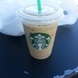 Starbucks Coffee Huntington Beach Ca