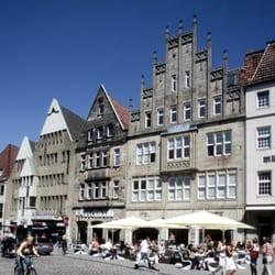 buschmann City