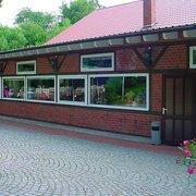 Rolfshagener Kupfermühle, Tremsbüttel, Schleswig-Holstein