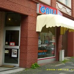 Antalya Grill, Wetter, Nordrhein-Westfalen
