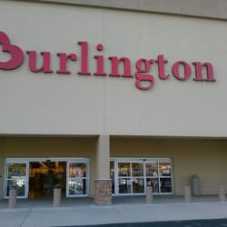 Burlington Coat Factory Doraville GA Yelp