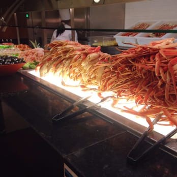 Choices Buffet - 1226 Photos - Buffets - Pala Casino ...