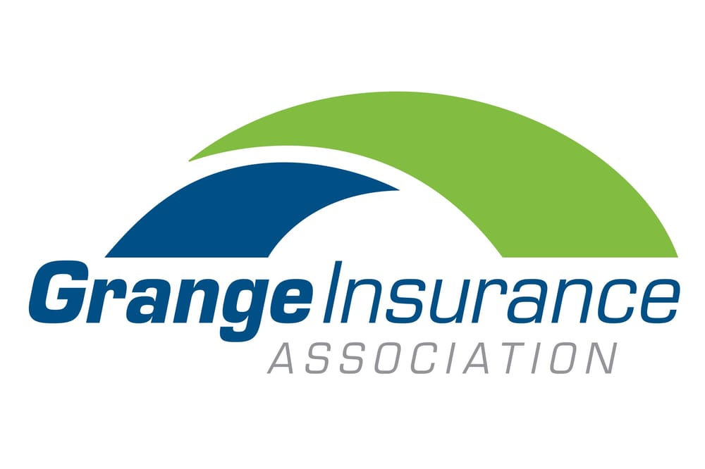 Grange insurance association unveils new logo june 2014 - Grange mobel deutschland ...