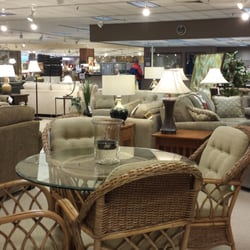 Redekers Furniture Boone Ia