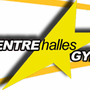Centre Halles Gym