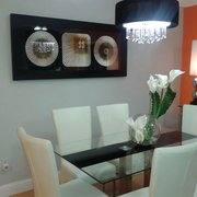 El Dorado Furniture Furniture Stores Hialeah Fl Yelp