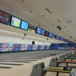 Bowling coupons north brunswick nj