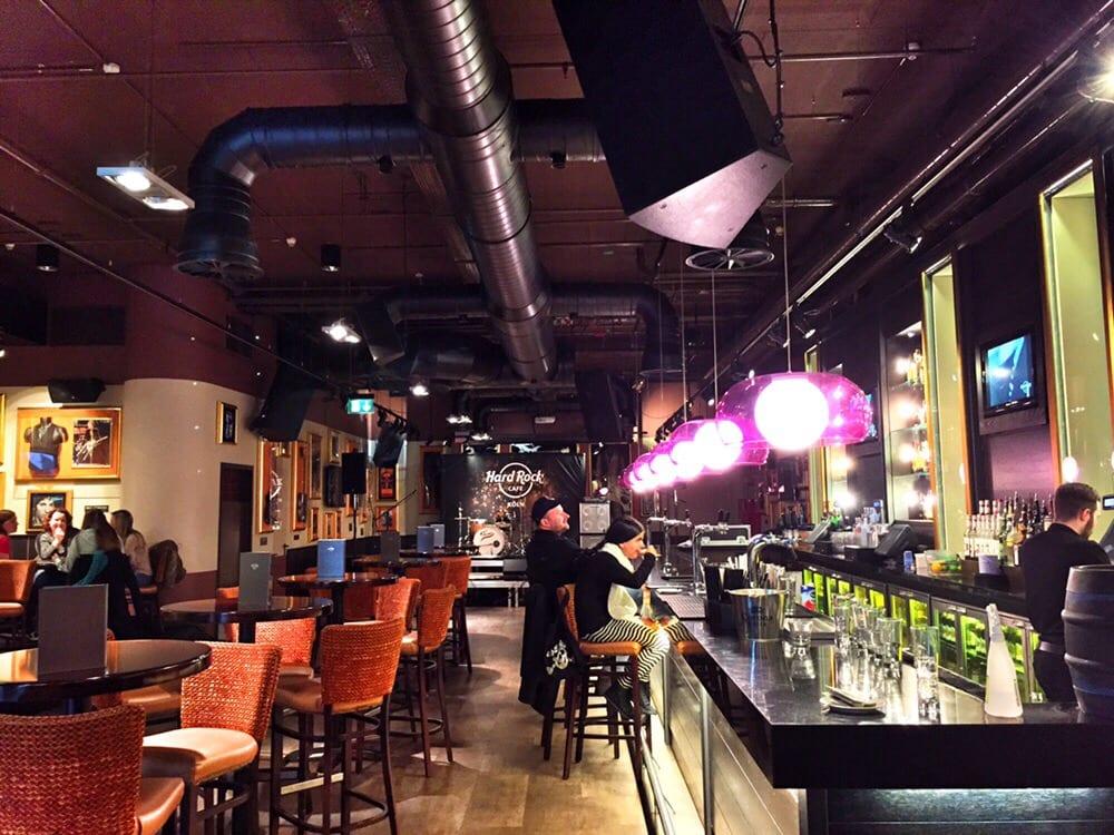 hard rock cafe martinsviertel cologne nordrhein westfalen germany yelp. Black Bedroom Furniture Sets. Home Design Ideas