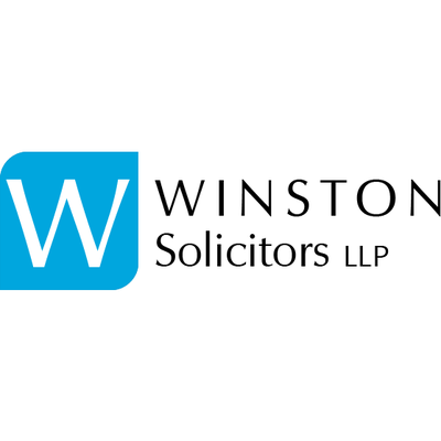 how to find business solicitor