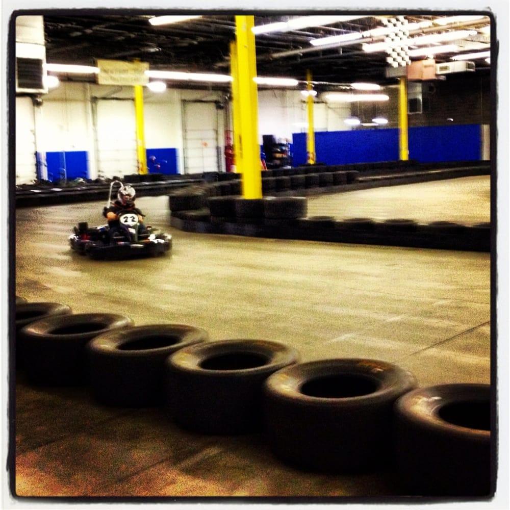 Speed Hookup Events In Cincinnati Oh