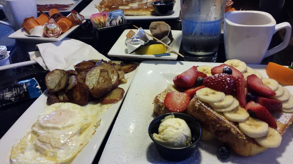Kekes Cafe Near Altamonte Springs