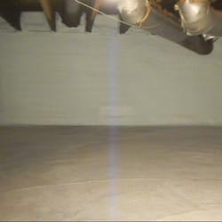 chicago crawlspace and basement waterproofing corp contractors 149