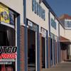 Autco Tire & Services Center: Wheel Alignment
