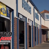 Autco Tire & Services Center: Oil Change