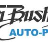 Tom Bush Autoplex