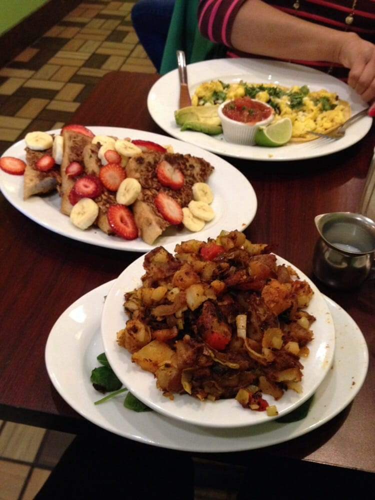 Green leaf vegetarian vegan restaurant vegan - Green vegetarian cuisine ...
