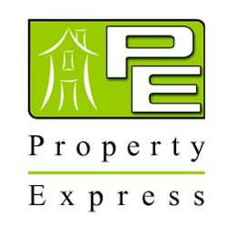 Property Express, Lincoln