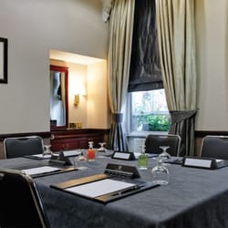 Grange White Hall Hotel, London