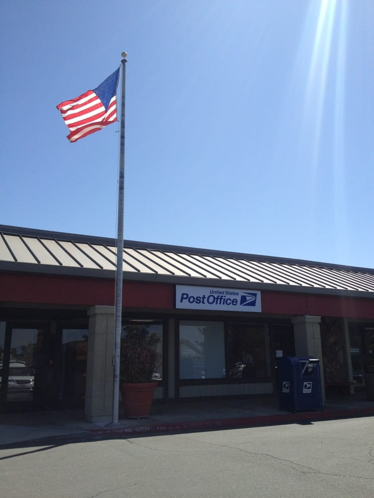 Auburn (ME) United States  city images : United States Post Office Post Offices Granite Bay, CA Reviews ...