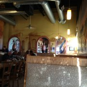 El Burrito Loco - Grandville, MI, Vereinigte Staaten