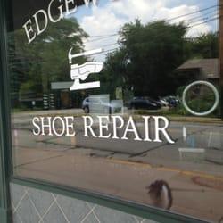 Shoe Repair Near Pittsburgh Pa