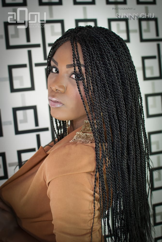 Crochet Braids Charlotte Nc HAIRSTYLE GALLERY
