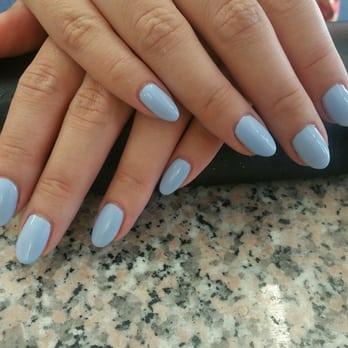 Perfect ten nails 68 photos 20 reviews nail salons for A perfect 10 nail salon