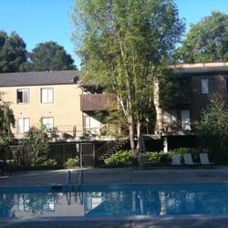 275 Hawthorne Apartments Flats 275 Hawthorne Ave Palo Alto Ca United States Reviews