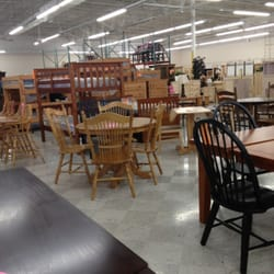 The Oak Factory Outlet Furniture Stores Madison Tn Reviews Photos Yelp
