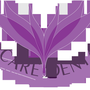 Care Dental Practice