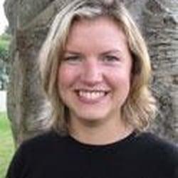 Allison murnin dating sites san francisco