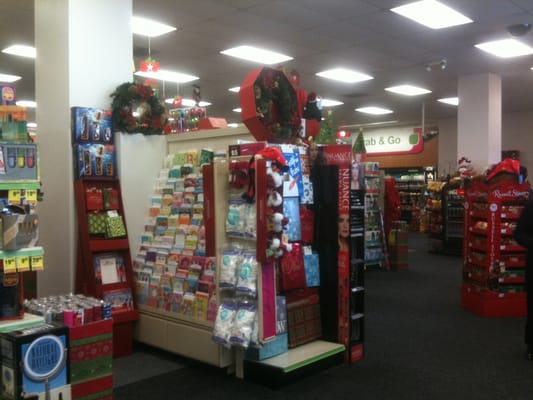 CVS Pharmacy - Drugstores - Washington, DC - Yelp
