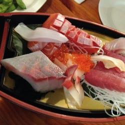 Sakura Japanese Restaurant Brisbane