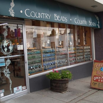 country 10 photos supplies kitsilano