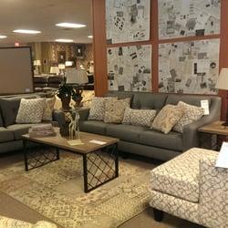 Merveilleux 4 Day Furniture   Madison, WI, United States