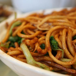 China Garden Murfreesboro Tn United States Yelp