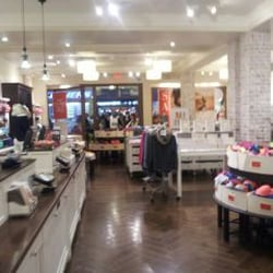 Aerie clothing store :: Clothing stores online