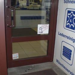 Röver Service Center Inh: Martin Hentschel, Leipzig, Sachsen