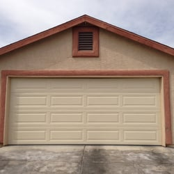Damian douglas garage door service garage door services for 16x7 garage door prices