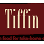 The Tiffin Tin