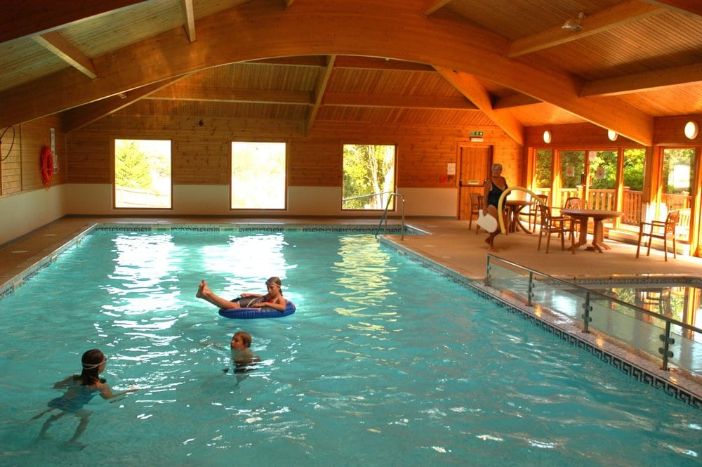 Sidholme hotel hotels elysian fields sidmouth devon Hotels in sidmouth with swimming pool